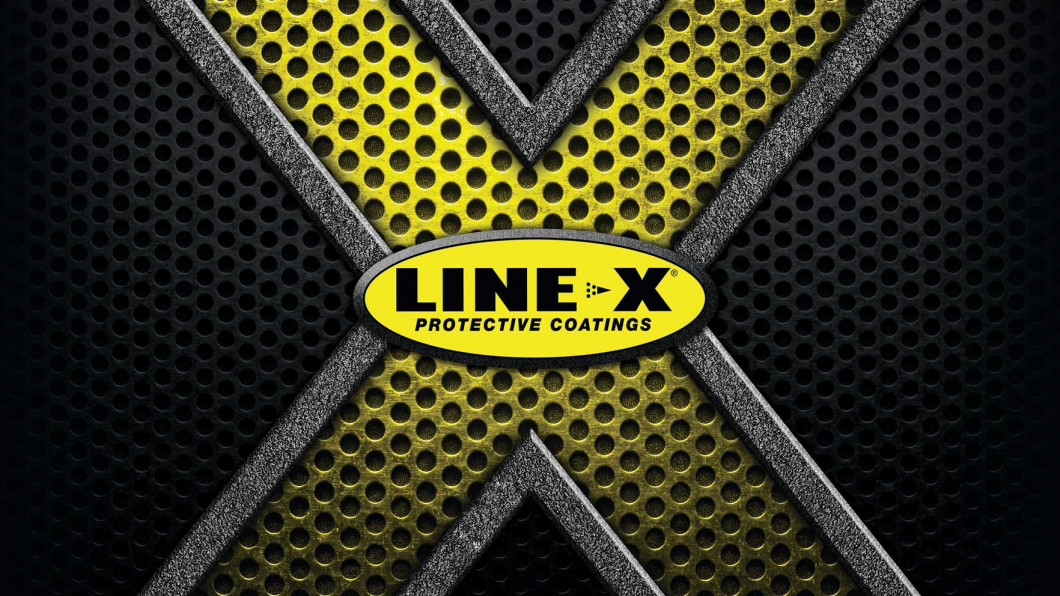 Line-X Of Western Maine Is Your Premier Choice For All Of Your Vehicle Accessories & LINE-X Spray On Truck Bed Liners